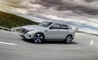 foto: Mercedes-Benz EQC_05.jpg