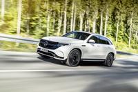 foto: Mercedes-Benz EQC_06.jpg
