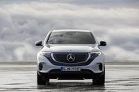 foto: Mercedes-Benz EQC_07.jpg