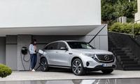 foto: Mercedes-Benz EQC_08.jpg