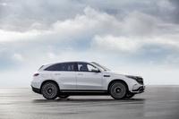 foto: Mercedes-Benz EQC_09.jpg