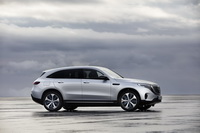 foto: Mercedes-Benz EQC_10.jpg