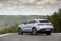 foto: Mercedes-Benz EQC_12.jpg