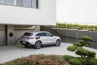 foto: Mercedes-Benz EQC_13.jpg
