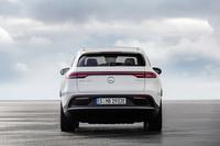 foto: Mercedes-Benz EQC_15.jpg