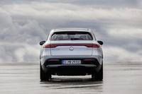 foto: Mercedes-Benz EQC_16.jpg