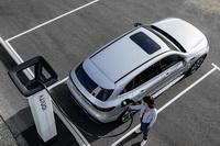 foto: Mercedes-Benz EQC_16a.jpg