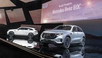foto: Mercedes-Benz EQC_17.jpg