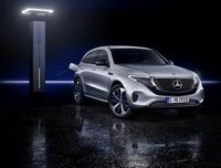 foto: Mercedes-Benz EQC_18.jpg