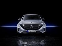 foto: Mercedes-Benz EQC_19.jpg