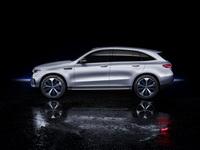 foto: Mercedes-Benz EQC_20.jpg
