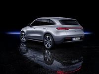 foto: Mercedes-Benz EQC_21.jpg