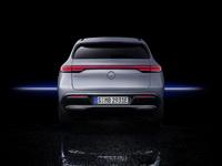 foto: Mercedes-Benz EQC_22.jpg