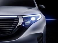 foto: Mercedes-Benz EQC_23.jpg