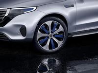 foto: Mercedes-Benz EQC_24.jpg