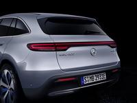 foto: Mercedes-Benz EQC_25.jpg
