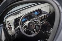 foto: Mercedes-Benz EQC_29.jpg