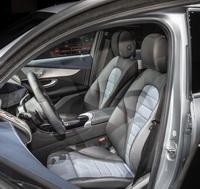 foto: Mercedes-Benz EQC_30.jpg