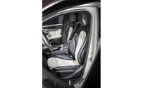 foto: Mercedes-Benz EQC_31.jpg