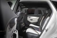 foto: Mercedes-Benz EQC_32.jpg