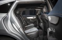 foto: Mercedes-Benz EQC_33.jpg