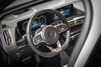 foto: Mercedes-Benz EQC_34.jpg