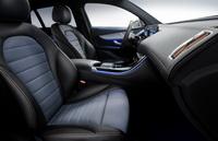 foto: Mercedes-Benz EQC_35.jpg