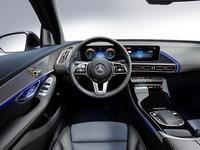 foto: Mercedes-Benz EQC_36.jpg
