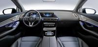 foto: Mercedes-Benz EQC_37.jpg