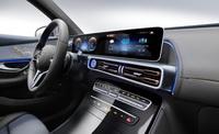 foto: Mercedes-Benz EQC_38.jpg