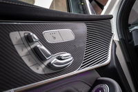 foto: Mercedes-Benz EQC_41.jpg