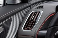 foto: Mercedes-Benz EQC_42.jpg