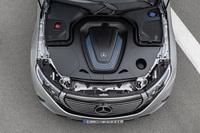 foto: Mercedes-Benz EQC_43.jpg