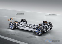 foto: Mercedes-Benz EQC_46.jpg