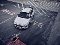foto: Hyundai Kona N_04.jpg
