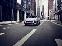 foto: Hyundai Kona N_05.jpg