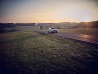 foto: Hyundai Kona N_06.jpg