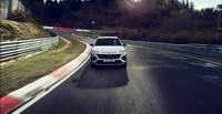 foto: Hyundai Kona N_08.jpg