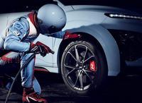 foto: Hyundai Kona N_10.jpg