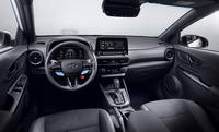 foto: Hyundai Kona N_11.jpg
