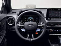 foto: Hyundai Kona N_12.jpg
