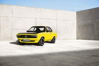 foto: Opel Manta GSe ElektroMOD_01.jpg