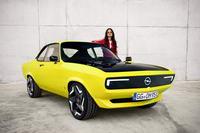 foto: Opel Manta GSe ElektroMOD_02.jpg