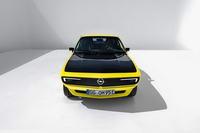 foto: Opel Manta GSe ElektroMOD_03.jpg