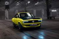 foto: Opel Manta GSe ElektroMOD_06.jpg