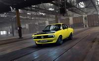 foto: Opel Manta GSe ElektroMOD_07.jpg