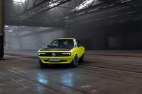 foto: Opel Manta GSe ElektroMOD_08.jpg