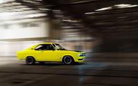 foto: Opel Manta GSe ElektroMOD_09.jpg