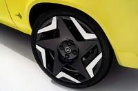 foto: Opel Manta GSe ElektroMOD_10.jpg