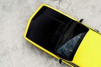 foto: Opel Manta GSe ElektroMOD_12.jpg